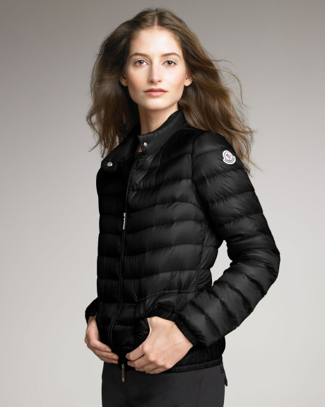 light-weight-puffer-jacket