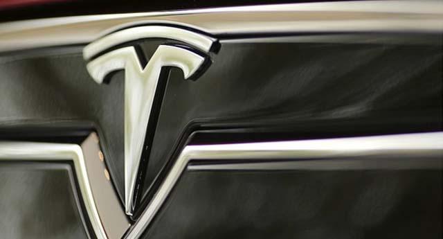 特斯拉Model 3售价定位35000美元,2016年3月启动预售