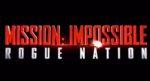"Rogue Nation翻译成""神秘国度""恰当吗?"
