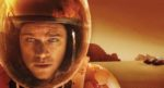 马特·达蒙新片《火星救援》英文访谈