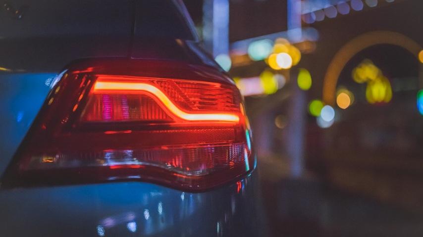 开高速跑长途前如何检查车子? 新鲜资讯 第3张