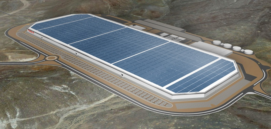 what-is-gigafactory-its-pronunciation
